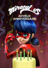 Miraculous Les Aventures De Ladybug Et Chat Noir Joyeux
