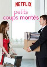 Image result for Petits coups monté