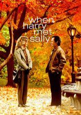 Quand harry rencontre sally en anglais